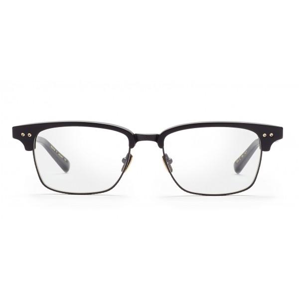 DITA - Statesmen-Three - DRX-2064 - Occhiali da Vista - DITA Eyewear