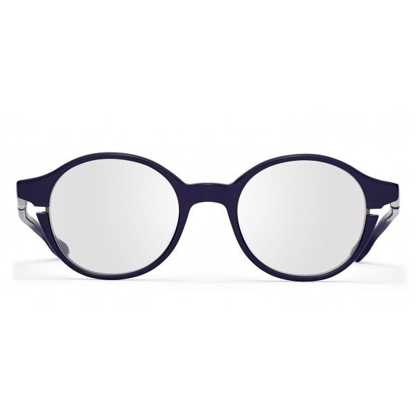 8af0289a81 DITA - Siglo - DTX113-48 - Optical Glasses - DITA Eyewear - Avvenice