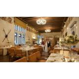 Castel Brando - Royal Package - 3 Days 2 Nights