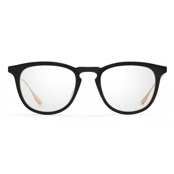 daa918a44a DITA - Falson - DTX105-AF - Asian Fit - Optical Glasses - DITA Eyewear -  Avvenice