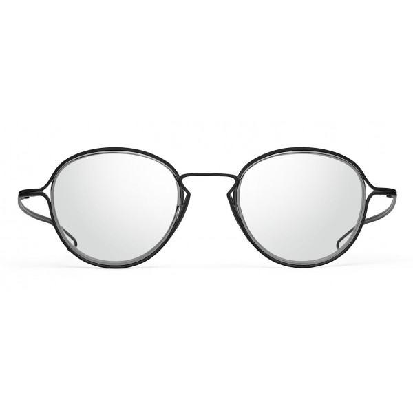f7692028c44c DITA - Haliod - DTX100-48 - Optical Glasses - DITA Eyewear - Avvenice