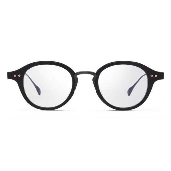 6a146523dd DITA - Spruce - DRX-2083 - Optical Glasses - DITA Eyewear - Avvenice