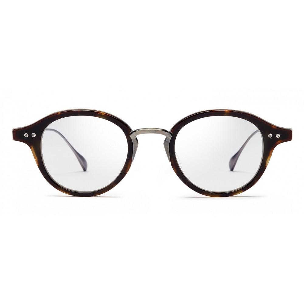 00884675e9a DITA - Spruce - DRX-2083 - Optical Glasses - DITA Eyewear - Avvenice
