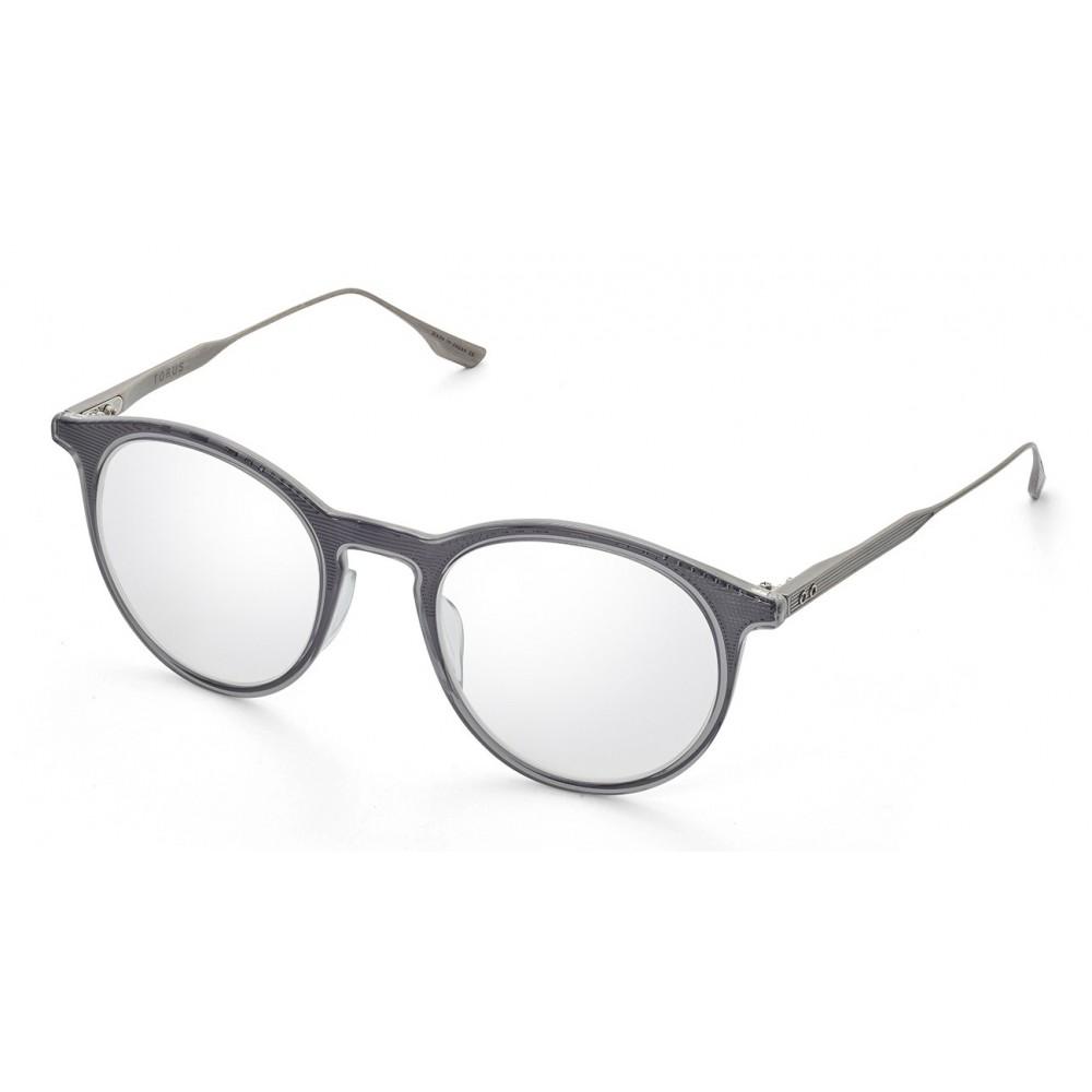 014629b5577b ... DITA - Torus - DTX110-50 - Asian Fit - Optical Glasses - DITA Eyewear  ...