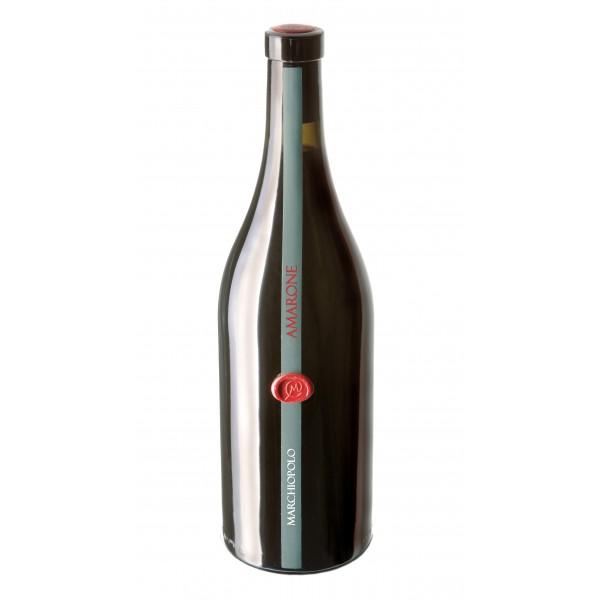Marchiopolo - Amarone Valpolicella D.O.C. Classico