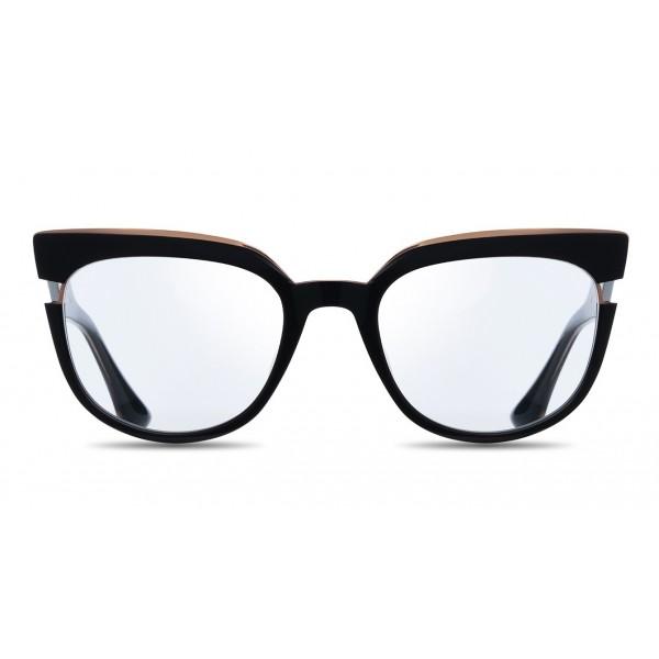 f0e782c827 DITA - Monthra - DTX518 - Optical Glasses - DITA Eyewear - Avvenice