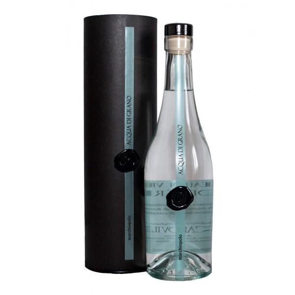 Marchiopolo - Acqua di Grano