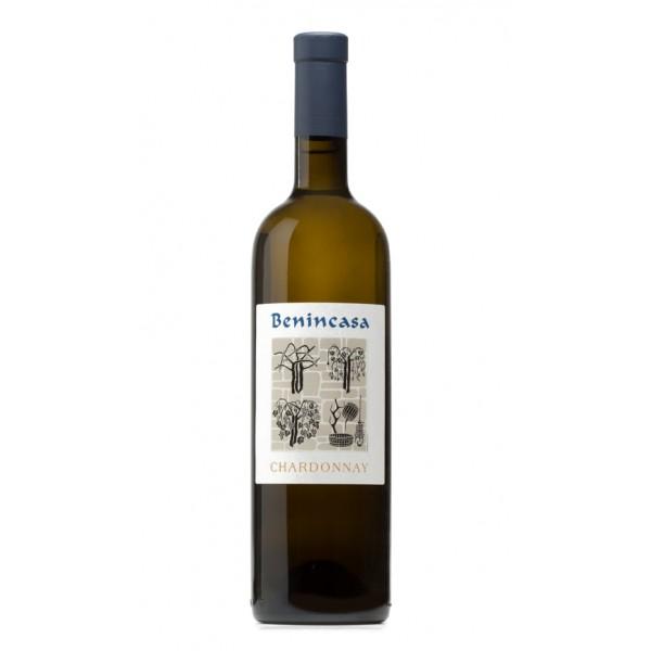 Benincasa - Chardonnay - Friuli Colli Orientali D.O.C.