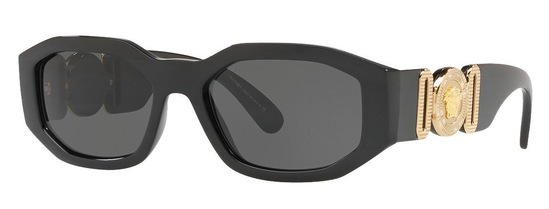 fec36495ea7c Versace - Sunglasses Medusa