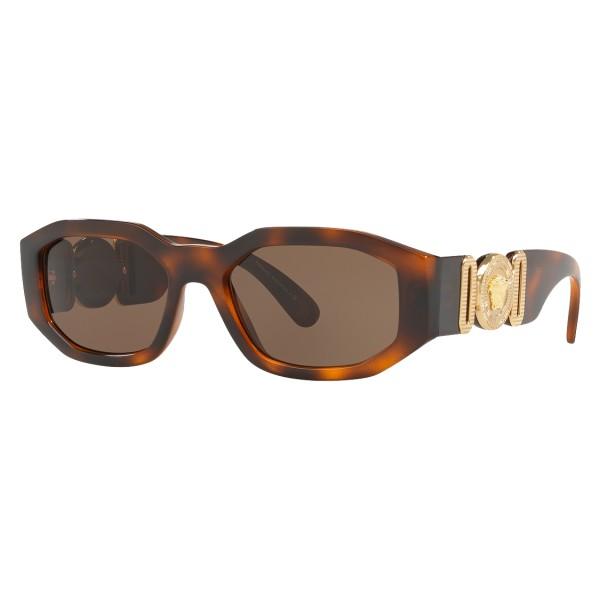 a7c6900842f Versace - Sunglasses Medusa