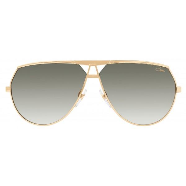 e5c1d3f6c9 Cazal - Vintage 953 - Legendary - Gold - Sunglasses - Cazal Eyewear ...