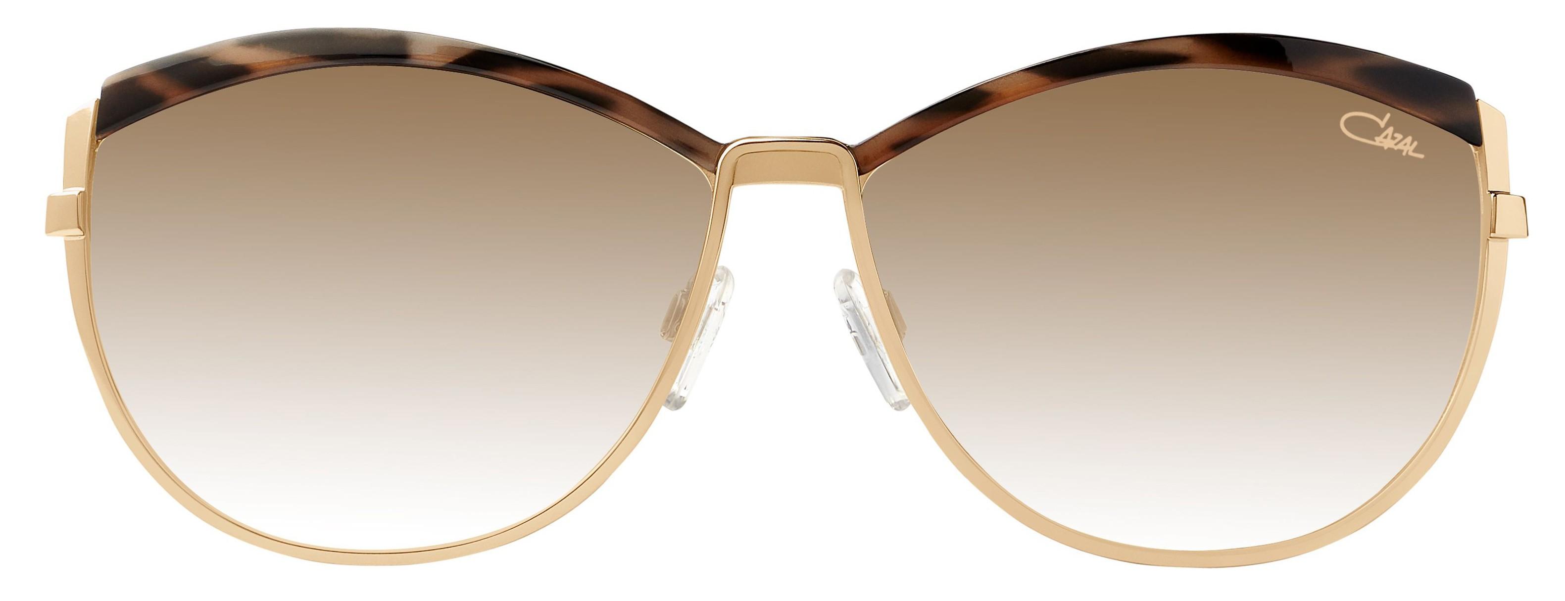 5b1e8a7949c5 Cazal - Vintage 9079 - Legendary - Havana Gold - Sunglasses - Cazal Eyewear