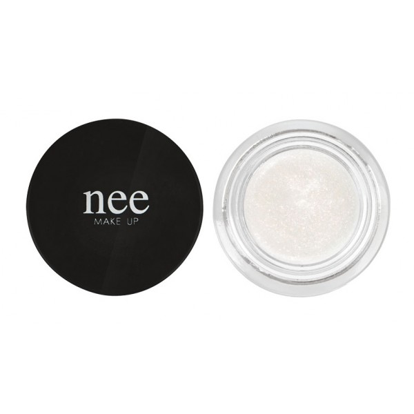 Nee Make Up - Milano - Incredible Eye Enlightening Gel - Eyeliner - Eyes - Professional Make Up