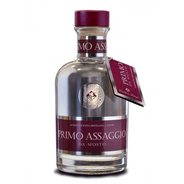 Bottega - First Taste Grape Distillery Bottega - Liqueurs and Spirits