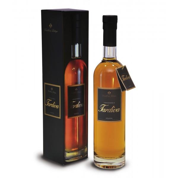 Bottega - First Taste Pure Degree of Grape Distilled Bottega - Liqueurs and Spirits