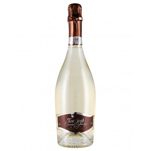 Fantinel - Sparkling Wine Brut Cuvée Prestige - Sparkling Wine