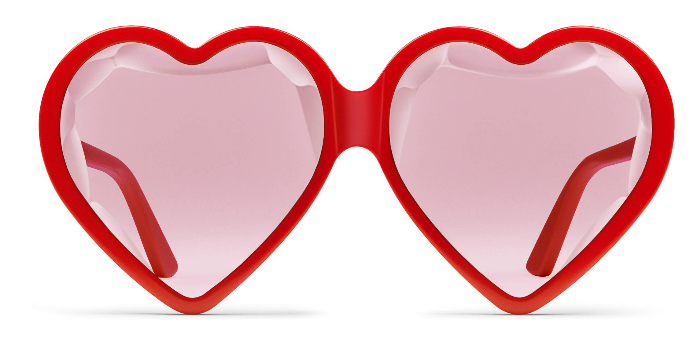 Free Funny Sunglasses Cliparts, Download Free Clip Art, Free Clip Art on  Clipart Library