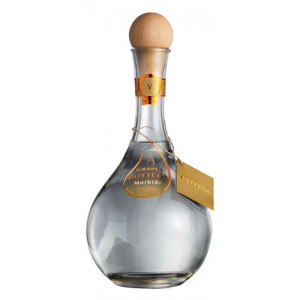 Bottega - Sandro Bottega - Grappa Giovane - Grappe Bianche - Liquori e Distillati - Medium