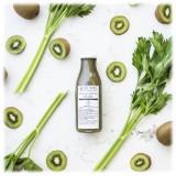 Dr. Farmer - Biodetox Smoothies Juice 2 Detox - 100 % Biologico - 100 % Italiano - 100 % Vegan - Succhi Bio