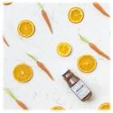 Dr. Farmer - Biodetox Smoothies Juice 4 Antiage - 100 % Biologico - 100 % Italiano - 100 % Vegan - Succhi Bio
