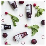 Dr. Farmer - Smoothie Juice 100 % in Purezza - Melograno - 100 % Biologico - 100 % Italiano - 100 % Vegan - Succhi Bio