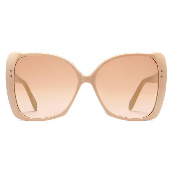 9a91ec95 Sunglasses - Avvenice
