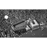 Palace Bonvecchiati - Venice Lover - 4 Days 3 Nights