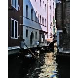 Palace Bonvecchiati - Venice Lover - 4 Giorni 3 Notti - Venezia Esclusiva Luxury