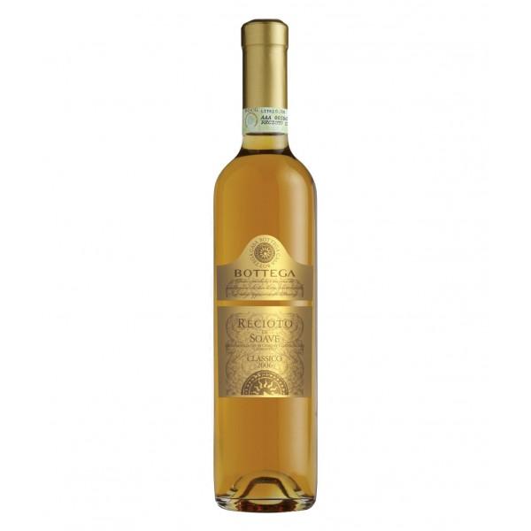 Bottega - Recioto di Soave D.O.C.G. Classico Bottega - Vini Bianchi