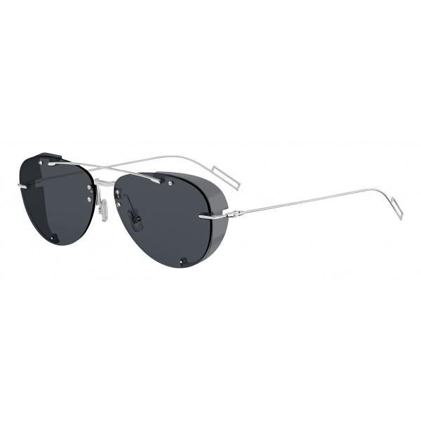 99aaae2cc8 Dior - Sunglasses - DiorChroma1 - Black - Dior Eyewear - Avvenice