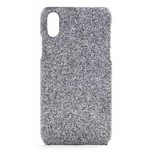 Mikol Marmi Carrara White Marble Iphone Case Iphone Xs Max