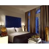 Palace Bonvecchiati - Venice Lover - 5 Giorni 4 Notti