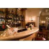 Hotel Bonvecchiati - Venice Feeling - 4 Giorni 3 Notti
