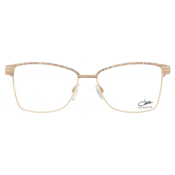 5f6c752b7 Cazal - Vintage 1235 - Legendary - Cream - Optical Glasses - Cazal Eyewear  - Avvenice