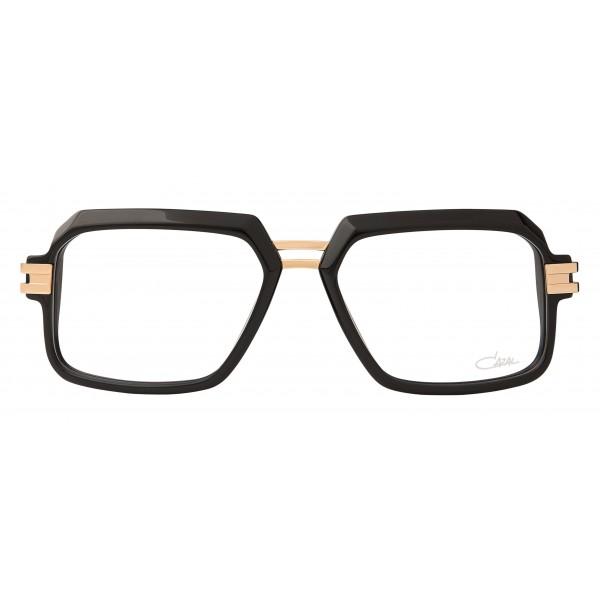 f3d20388d33 Cazal - Vintage 6004 - Legendary - Black Gold - Optical Glasses - Cazal  Eyewear