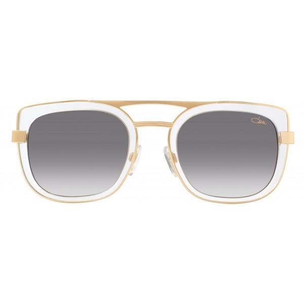 dce6d8a75 Cazal - Vintage 9078 - Legendary - Crystal - Sunglasses - Cazal Eyewear