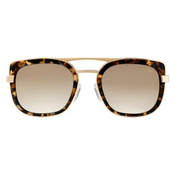 3a4831a8dd Cazal - Vintage 9078 - Legendary - Havana - Sunglasses - Cazal Eyewear