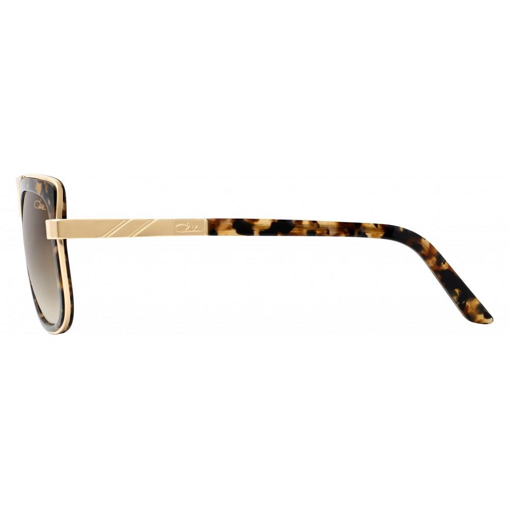 cbc3c01d1b ... Cazal - Vintage 9078 - Legendary - Havana - Sunglasses - Cazal Eyewear  ...