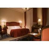 Hotel Bonvecchiati - Venice Feeling - 4 Giorni 3 Notti - Venezia Esclusiva Luxury