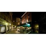 Hotel Bonvecchiati - Venice Feeling - 5 Days 4 Nights