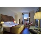 Hotel Bonvecchiati - Venice Feeling - 5 Giorni 4 Notti - Venezia Esclusiva Luxury