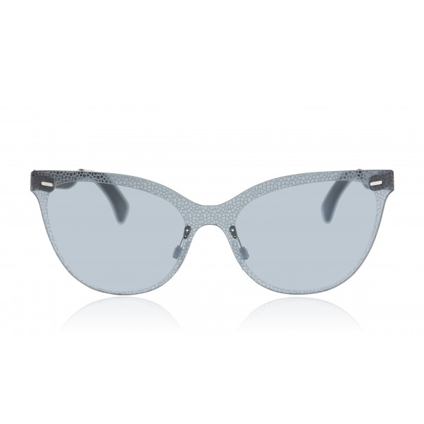 Clan Milano - Arianna - Sunglasses