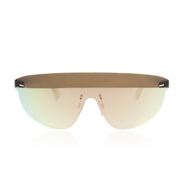 Clan Milano - Manolo - Sunglasses