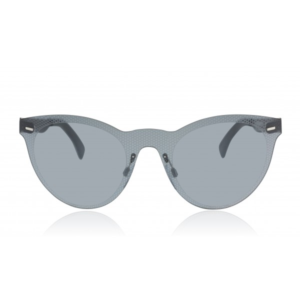 Clan Milano - Giovanna - Sunglasses