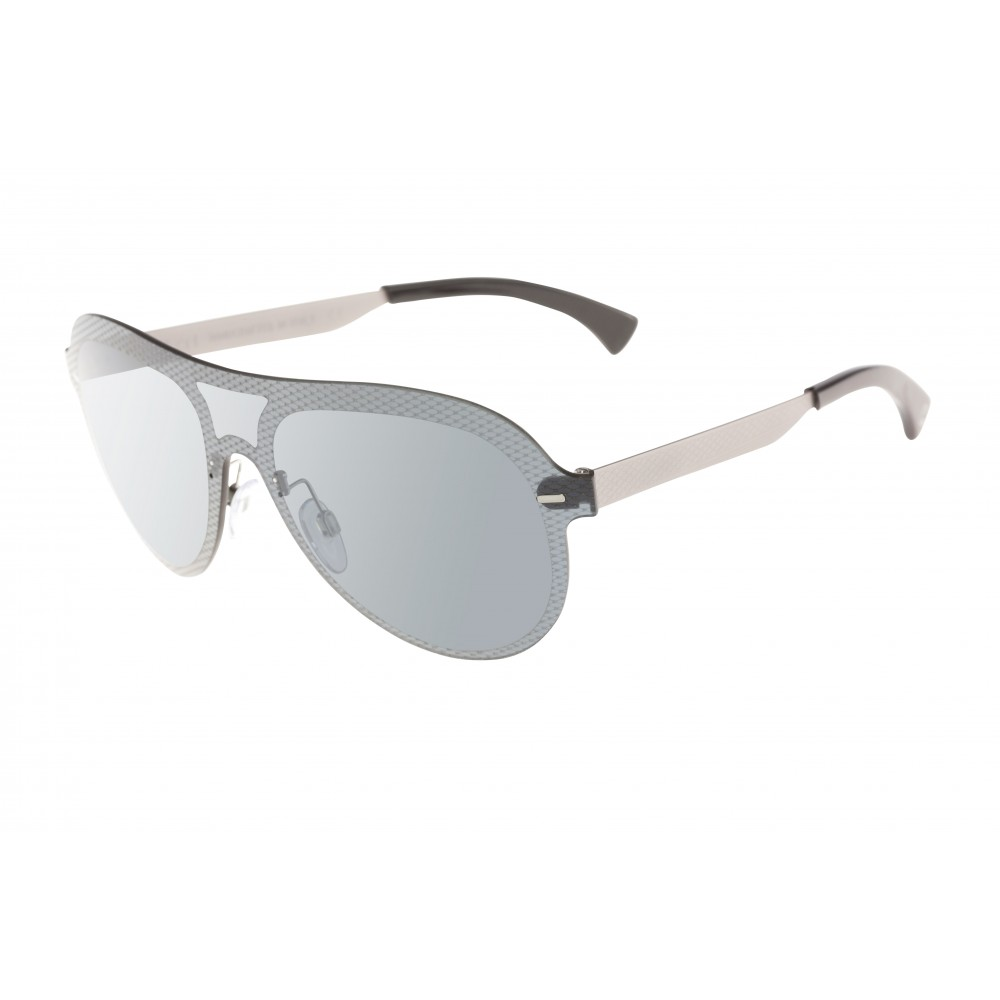 65100d06a Clan Milano - Tommaso - Sunglasses - Avvenice