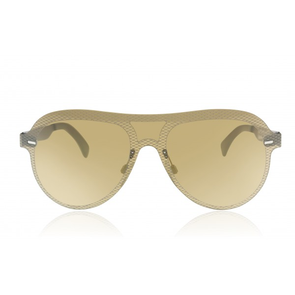Clan Milano - Tommaso - Sunglasses
