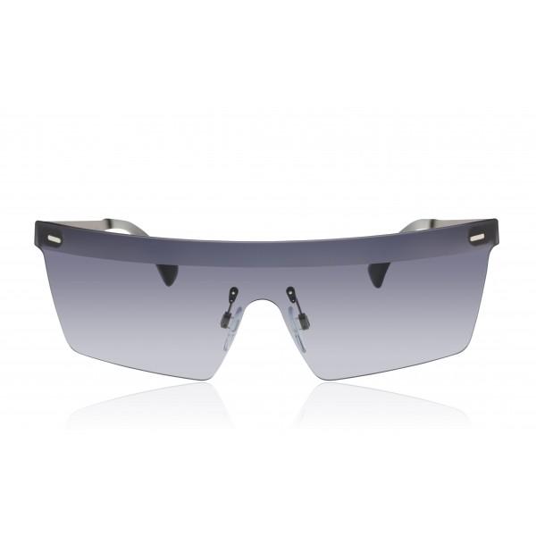 Clan Milano - Ettore - Sunglasses