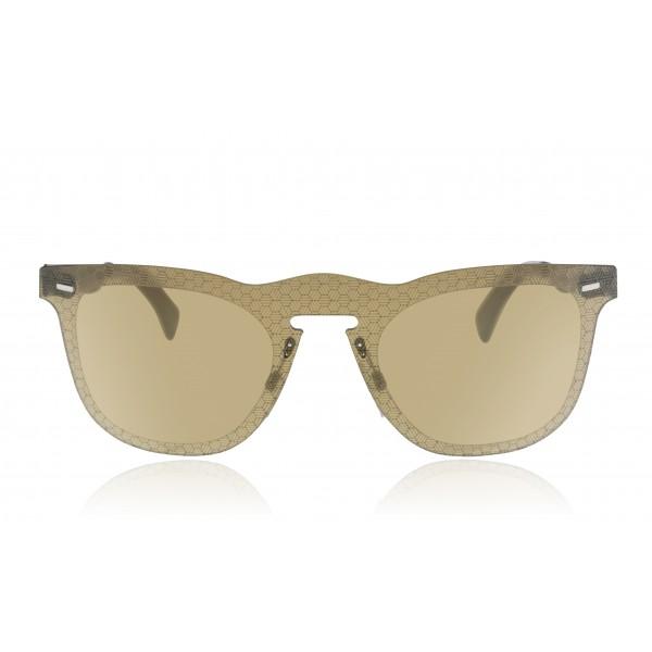 Clan Milano - Augusto - Sunglasses