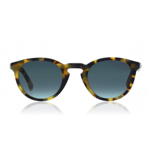 Clan Milano - Giorgio - Sunglasses