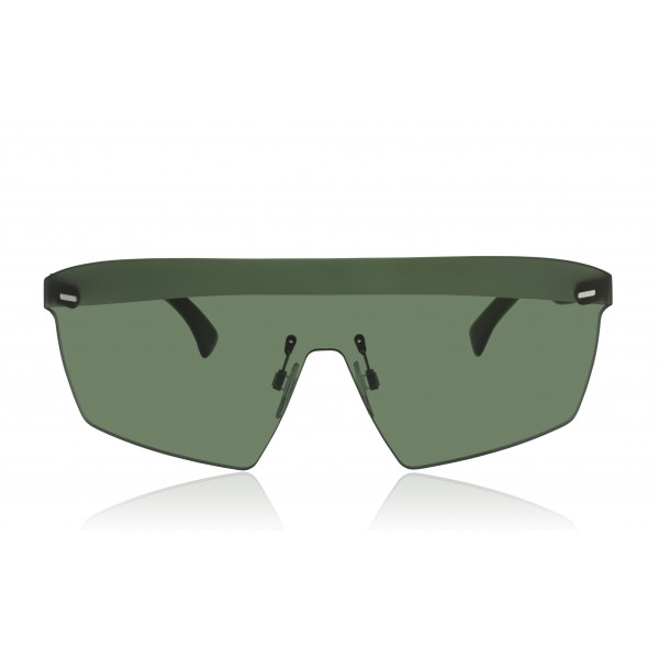 Clan Milano - Caio - Sunglasses